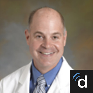 Craig Depoe, MD