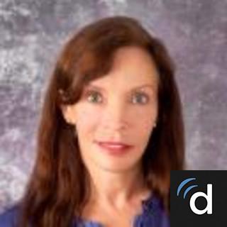 Louise banks downlod images 71