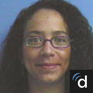 Joy Gathe-Ghermay, MD