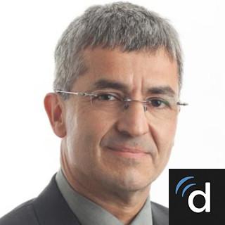 Peters Longview Tx >> Dr. Peter Ruff, Urologist in Austin, TX | US News Doctors