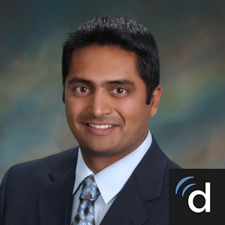 United Healthcare Cardiologist In Network
