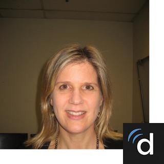 Denise Feil, MD
