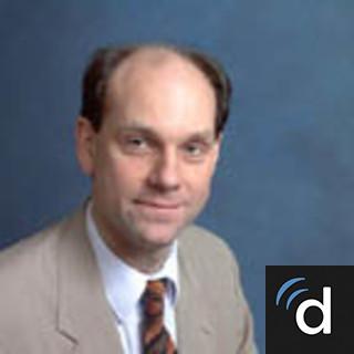 Dr Andrew Becker Neurologist In Washington Dc Us News Doctors