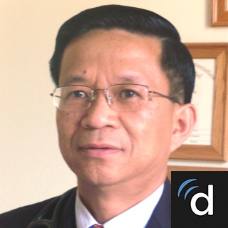 Dr Hiep Le Nephrologist In Highland Ca Us News Doctors