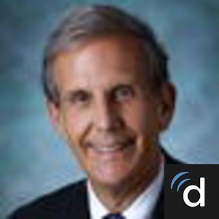 David Zee, MD