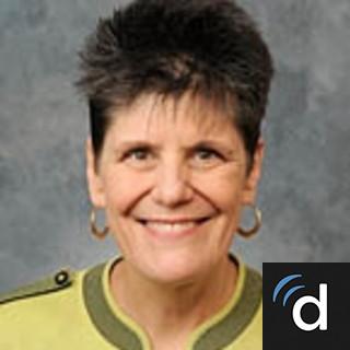 Dr Connie Smith Md Kirkland Wa Geriatrics
