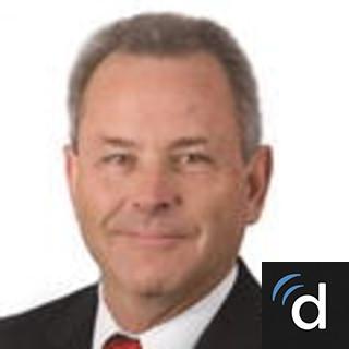 Gregory Feld, MD
