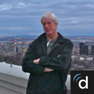 Dr Michael Slaysman Radiologist In Wheeling Wv Us