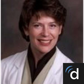 Alison Weidner, MD