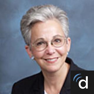 Nancy Ascher, MD