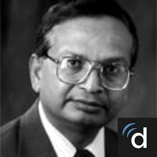 Rajnikant Kadiwar, MD