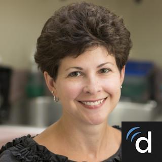 Monica Norris, MD