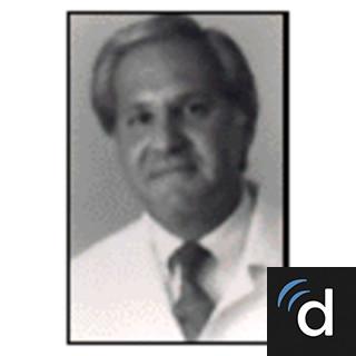 William Lipshutz, MD