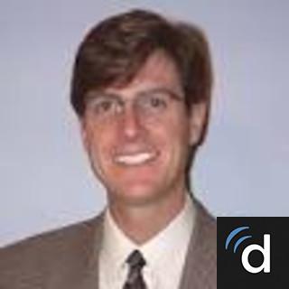 Dr Joseph Hegarty Ent Otolaryngologist In Colorado