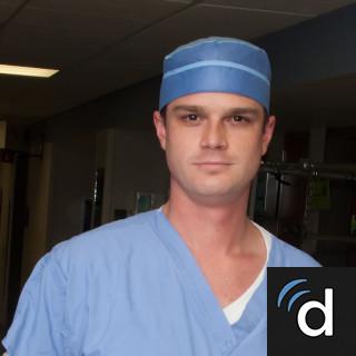 Michael Kralovec, MD