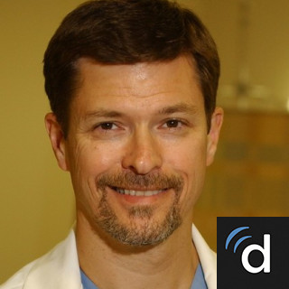 Michael Darcy, MD