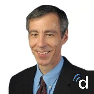 Victor Henderson, MD