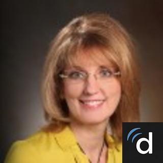 Dr Karen Gawel Md Byron Center Mi Internal Medicine