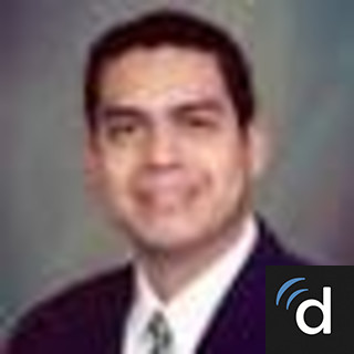 Dr. Eduardo Carrillo MD - he2prgdq7k2v3cems8yb