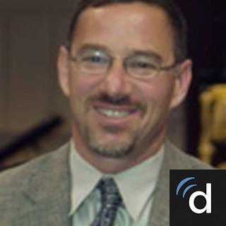 Gary Shapiro, MD