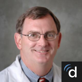 David Dore, MD
