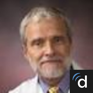 James Dauber, MD