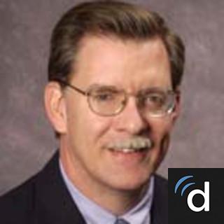 Thomas Foy, MD