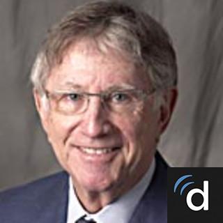 Robert Solit, MD
