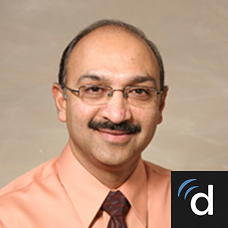 <b>Mukesh Patel</b>, MD, Geriatrics, Pontiac, IL, OSF Saint James - John - ewwgv48ev4svfsuh668z