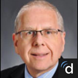 Steven Weisman, MD
