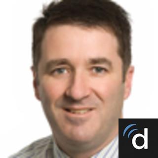 John Feighan, MD