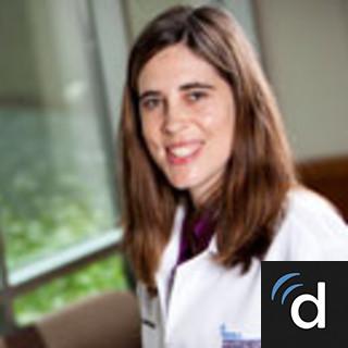 Used Cars Fayetteville Ar >> Dr. Lindsay Vester, Family Medicine Doctor in Fayetteville ...