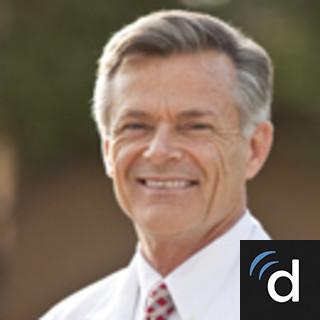 Alan Hollingsworth, MD
