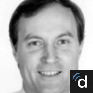 James Watson, MD, Plastic Surgery, Thousand Oaks, CA, Hollywood Presbyterian Medical Center