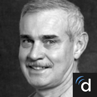 Arnold Scheller Jr., MD