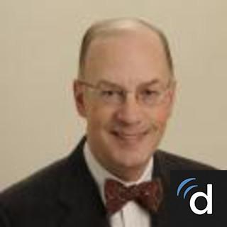 Dr  Frazier Fyke, Cardiologist in Jackson, MS | US News Doctors