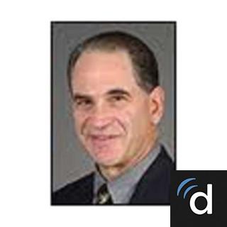 Thomas Benedetti, MD
