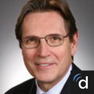 Gary Minkiewicz, MD