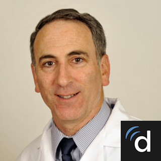 Scott Norton, MD