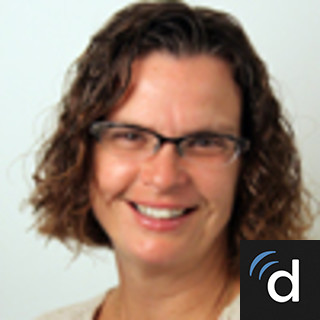 Ellen Delpapa, MD