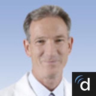 Dr. Steven Nagel, Surgeon in Frederick, MD   US News Doctors