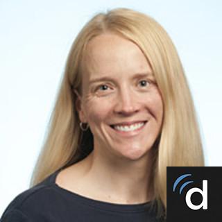 Stephanie Merhar, MD
