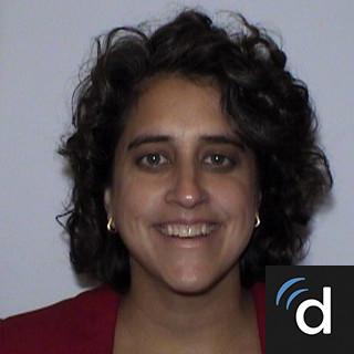 Sheela Geraghty, MD