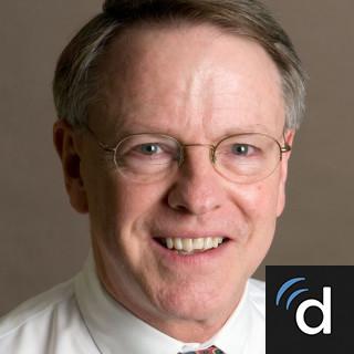 Robert Beekman, MD