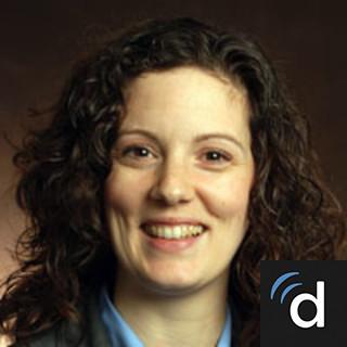 Jilda Vargus-Adams, MD