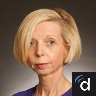 Karin Bierbrauer, MD