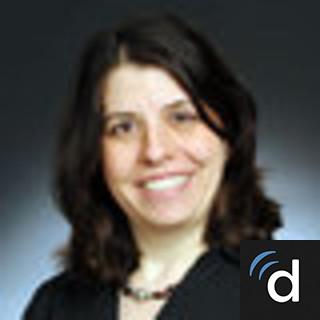 Ellen Lipstein, MD