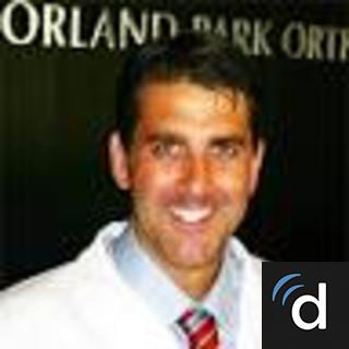 Palos Community Hospital Physician Directory, Palos ...