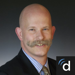 Dr Peter Miller Is A Neurosurgeon In Statesville North Carolina And Is Affiliated With Multiple Hospitals In The Area Including Catawba Valley Medical