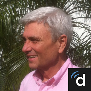 Dr Dick West Palm Beach Fl